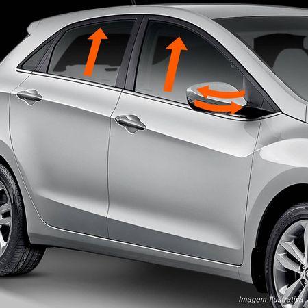 Modulo-rebatimento-retrovisores-e-assistente-manobra-p-p-Hyundai-i30-PARK-5.2.4-DA-connectparts---5-