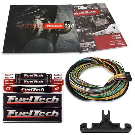Sistema-FuelTech-FT350-Injecao-e-Ignicao-Connect-Parts--3-