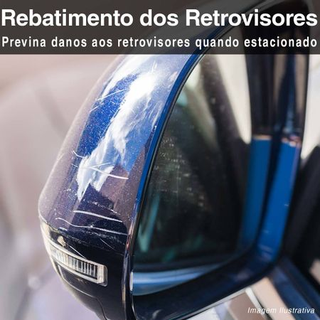 Modulo-Vidro-Eletrico-Tury-PARK-6-CH---Rebatimento-Retrovisores---Fecha-Teto-Solar-Civic-17-a-18-connectparts--3-