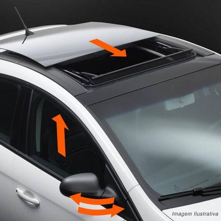 Modulo-Vidro-Eletrico-Tury-PARK-6-CH---Rebatimento-Retrovisores---Fecha-Teto-Solar-Civic-17-a-18-connectparts--4-