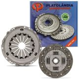 Kit-Embreagem-Remanufaturada-Platolandia-Toyota-Hilux-2.8-e-3-connectparts---1-