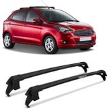Rack-De-Teto-Travessa-Ford-Ka-Hatch-2014-A-2018-Preto-Suporta-45-Kg-connectparts---1-