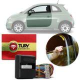 Modulo-vidro-eletrico-Fiat-500-2009-em-diante-2-portas-Antiesmagamento-PRO-2.5-connectparts---1-
