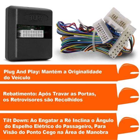 Modulo-rebatimento-e-assistente-manobras-para-retrovisores-p-p-JAC-T6-PARK-3.3.7-BC-connectparts---2-