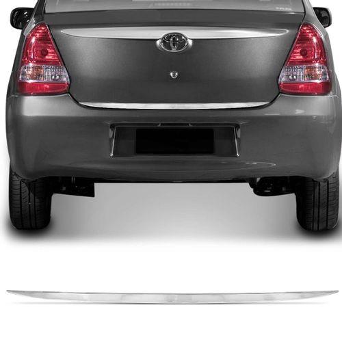 Friso-Porta-Malas-Resinado-Etios-Sedan-2013-A-2018-Prata-connectparts--1-