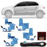 Kit-Trava-Eletrica-Gol-G5-G6-2008-4-Portas-connectparts--1-