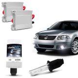 Kit-Lampada-Xenon-para-Farol-de-milha-Volkswagen-Bora-2000-a-2014-H3-6000k-12v-35W-connectparts---1-