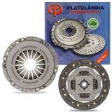 Kit-Embreagem-Remanufaturada-Platolandia-Ecosport-2.0-16v-4x2-Duratec-HE-2003-a-2012-connectparts---1-