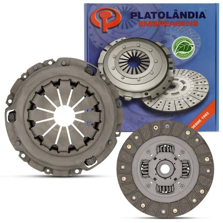 Kit-Embreagem-Remanufaturada-Platolandia-Civic-1.8-16v-Flex-2007-a-2011-connectparts---1-