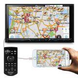 DVD-Player-Pionner-com-tela-retratil-7-Bluetooth-TV-digital-USB-Auxiliar-AVH-A4180TV-connectparts---1-