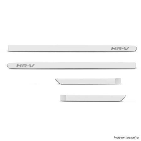 Jogo-Friso-Lateral-Honda-HR-V-15-16-Branco-Taffeta-4-Portas-Connect-Parts--1-