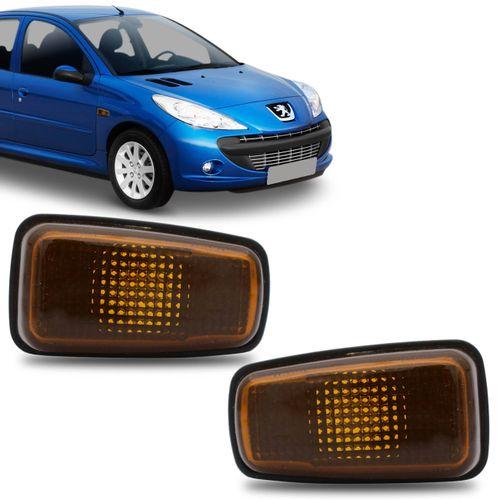 Pisca-Lateral-Paralama-Peugeot-307-97-98-99-Ambar-connectparts---1-