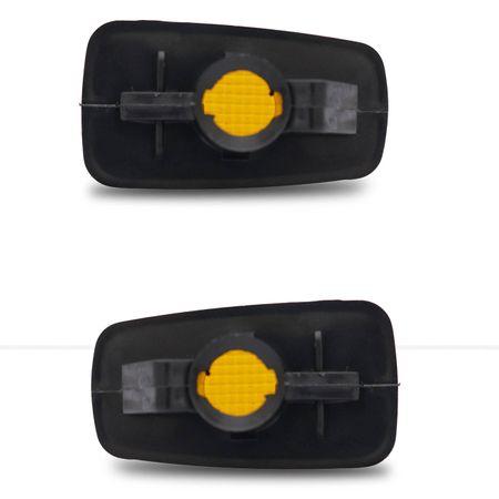 Pisca-Lateral-Paralama-Peugeot-307-97-98-99-Ambar-connectparts---3-