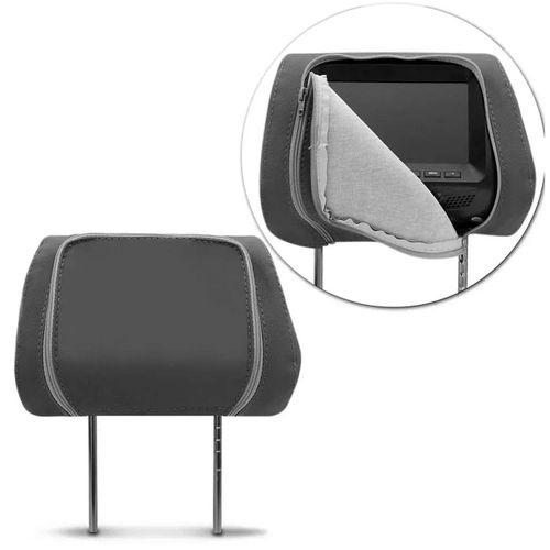 capa-para-apoio-de-cabeca-com-monitor-dvd-grafite-69332-69332-6pc6--1-