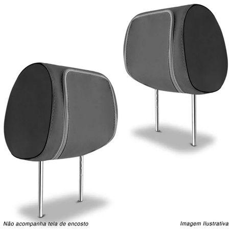 capa-para-apoio-de-cabeca-com-monitor-dvd-grafite-69332-69332-6pc6--2-