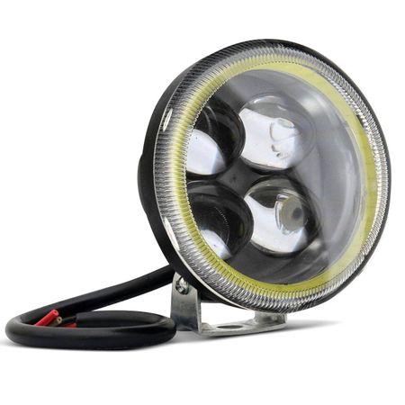 Farol-Led-Auxiliar-4-X-3-W-Angel-Eyes-E-Flash-connectparts--1-