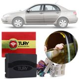 Modulo-de-vidro-eletrico-Tury-Plug-Play-Toyota-Corolla-Fielder-4-portas-antiesmagamento-PRO-4.28-L-connectparts---1-