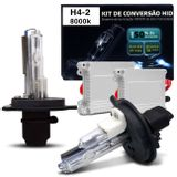 Kit-New-Xenon-Completo-H4-2-8000K-35W-12V-Lampada-Tonalidade-Azulada-com-reator-e-Plug-And-Play-connectparts---1-