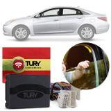 Modulo-de-vidro-eletrico-Tury-Plug-Play-Hyundai-Sonata-4-portas-antiesmagamento-PRO-4.1.1-P-connecparts---1-