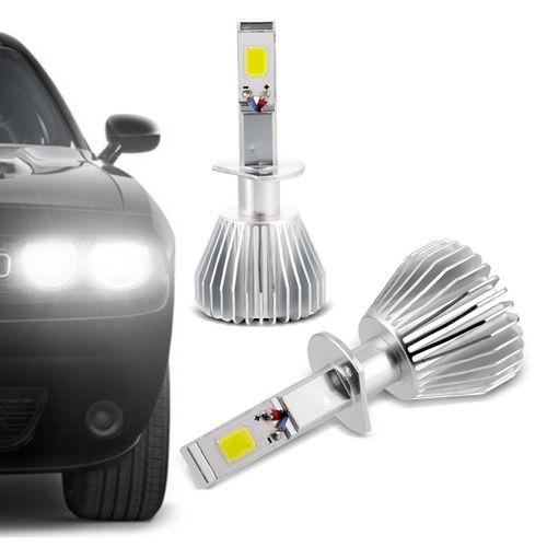 Kit-Lampada-Led-Automotiva-H1-6000K-3000-Lumens-connectparts--2-