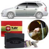 Modulo-de-vidro-eletrico-Tury-Plug-Play-Kia-Carens-4-portas-antiesmagamento-PRO-4.8-U-connectparts---1-