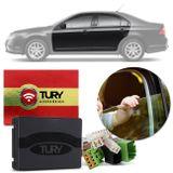Modulo-de-vidro-eletrico-Tury-Plug-Play-Ford-Fusion-2009-a-2012-4-portas-antiesmagamento-PRO-4.42-AR-connectparts---1-