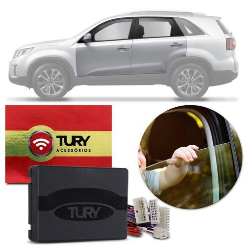 Modulo-de-vidro-eletrico-Tury-Plug-Play-Kia-Sorento-4-portas-antiesmagamento-PRO-4.28-BJ-connectparts---1-