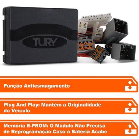 Modulo-vidro-eletrico-p-p-Jeep-Compass-12-a-16-4-portas-Antiesmagamento-PRO-4.40-DT-connectparts---2-