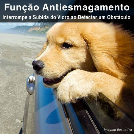 Modulo-de-vidro-eletrico-Tury-Plug-Play-Hyundai-Sonata-4-portas-antiesmagamento-PRO-4.1.1-P-connecparts---4-