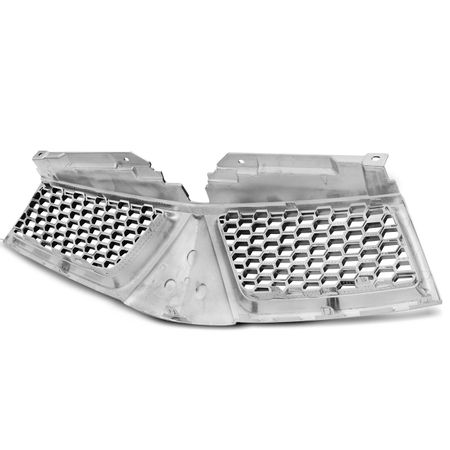 Grade-Radiador-L200-Triton-2011-A-2012-Preto-Cromado-connectparts---3-