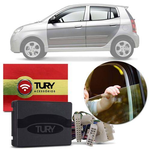 Modulo-de-vidro-eletrico-Tury-Plug-Play-Kia-Picanto-ate-2011-4-portas-antiesmagamento-PRO-4.8-V--connectparts---1-