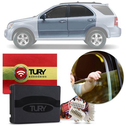 Modulo-de-vidro-eletrico-Tury-Plug-Play-Kia-Sorento-4-portas-antiesmagamento-PRO-4.32-W--connectparts---1-