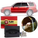 Modulo-de-vidro-eletrico-Tury-Plug-Play-Subaru-Outback-Forester-Imprenza-antiesmagamento-PRO-4.43-X--connectparts---2-