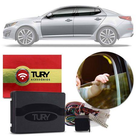Modulo-de-vidro-eletrico-Tury-Plug-Play-Kia-Optima-ate-2014-4-portas-antiesmagamento-PRO-4.32-AO-connectparts---1-
