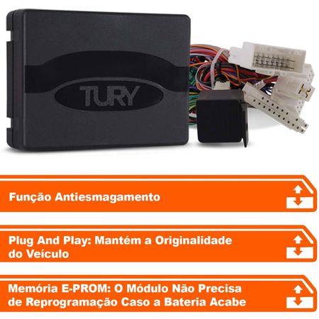 Modulo-de-vidro-eletrico-Tury-Plug-Play-Kia-Optima-ate-2014-4-portas-antiesmagamento-PRO-4.32-AO-connectparts---2-