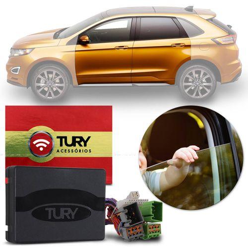 Modulo-de-vidro-eletrico-Tury-Plug-Play-Ford-Edge-2008-a-2016-4-portas-antiesmagamento-PRO-4.15-AQ-connectparts---1-