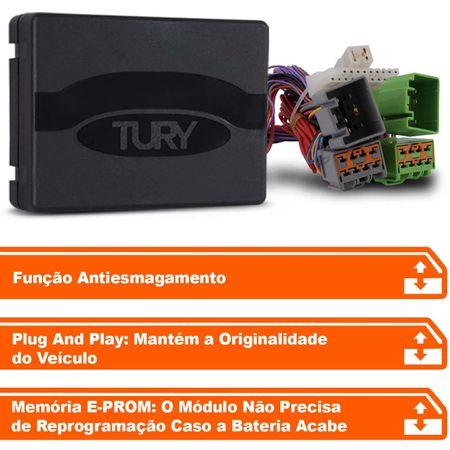 Modulo-de-vidro-eletrico-Tury-Plug-Play-Ford-Edge-2008-a-2016-4-portas-antiesmagamento-PRO-4.15-AQ-connectparts---2-