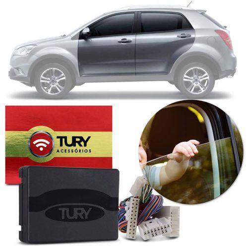 Modulo-de-vidro-eletrico-Tury-Plug-Play-SsangYong-Korando-4-portas-antiesmagamento-PRO-4.8-AU-connectparts---1-
