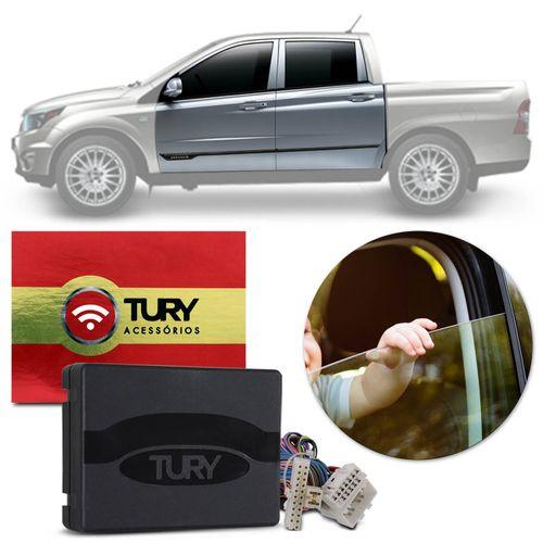 Modulo-de-vidro-eletrico-Tury-Plug-Play-SsangYong-Actyon-Sports-Kyron-4-portas-PRO-4.8-AV-connectparts---1-