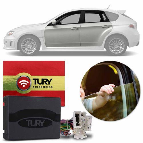 Modulo-vidro-eletrico-Tury-p-p-Subaru-WRX-4-portas-antiesmagamento-PRO-4.43-BV-connectparts---1-