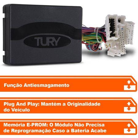 Modulo-vidro-eletrico-Tury-p-p-Subaru-WRX-4-portas-antiesmagamento-PRO-4.43-BV-connectparts---2-
