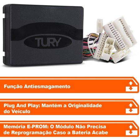 Modulo-vidro-eletrico-Tury-p-p-Chery-Celler-4-portas-antiesmagamento-PRO-4.19-BZ-connectparts---2-