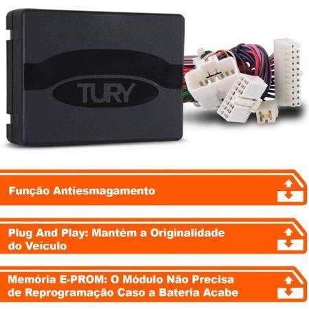 Modulo-vidro-eletrico-p-p-Hyundai-Santa-Fe-07-a-10-4-portas-Antiesmagamento-PRO-4.43DL-connectparts---2-