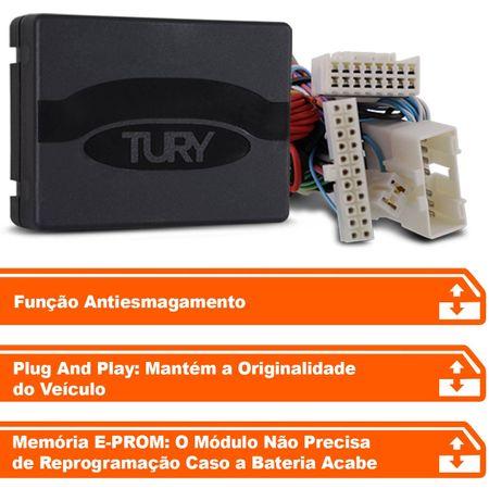Modulo-vidro-eletrico-p-p-JAC-T5-T6-4-portas-Antiesmagamento-PRO-4.75-ED-connectparts---2-