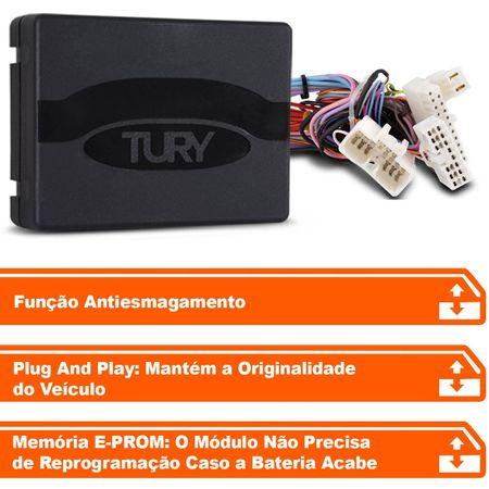 Modulo-de-vidro-eletrico-Tury-Plug-Play-Kia-Cerato-4-portas-antiesmagamento-PRO-4.28-G-connectparts---1-