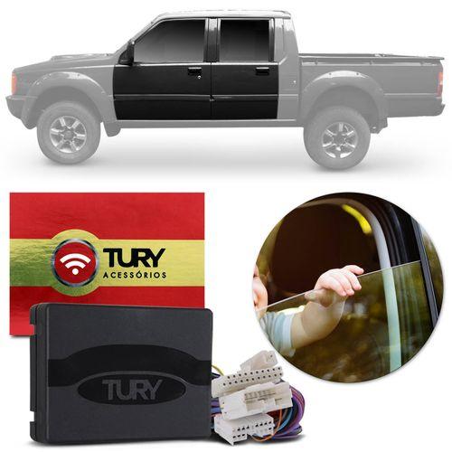 Modulo-de-vidro-eletrico-Tury-Plug-Play-Mitsubishi-Pajero-L200-Air-Trek-4-portas-PRO-4.23-J-connectparts---1-
