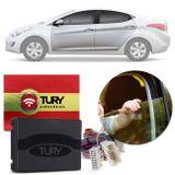Modulo-de-vidro-eletrico-Tury-Plug-Play-Hyundai-Elantra-Veloster-4-portas-antiesmagamento-PRO-4.31-P--connectparts---1-