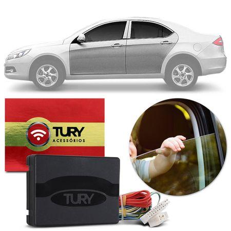 Modulo-de-vidro-eletico-Tury-Plug-Play-Jac-J5-J6-4-portas-antiesmagamento-PRO-4.0-R--connectparts---1-