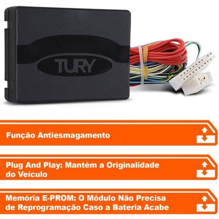Modulo-de-vidro-eletico-Tury-Plug-Play-Jac-J5-J6-4-portas-antiesmagamento-PRO-4.0-R--connectparts---2-