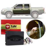 Modulo-de-vidro-eletrico-Tury-Plug-Play-Nissan-Frontier-X-Terra-4-portas-antiesmagamento-PRO-4.23-S--connectparts---1-